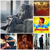Kabali to Theri, Thala 57 to Singam 3: The most awaited Tamil films of 2016