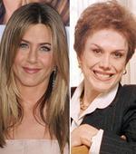 Brad Pitt's ex-wife is at loss