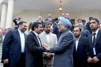 Indo-Iranian Cooperation in Afghanistan Faces Challenges