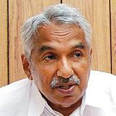 Not game anymore, stresses former Kerala CM Chandy