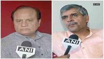Gorakhpur deaths cold-blooded murder, says Congress
