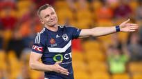 Brisbane Roar produce A-League miracle over Melbourne Victory