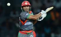 Afghanistan vs Zimbabwe 2nd T20I 'live' cricket score: Afghans 142-2, 13 overs... Shahzad eyes ton