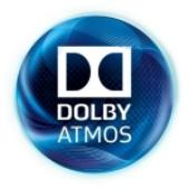 Dolby Laboratories and Littlstar Announce Next-Generation Linear VR Experiences in Dolby Atmos on Littlstar Service