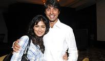 Chitrangada Singh files for divorce