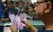 Why are some economists sceptical about demonetisation? |