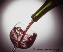 Resveratrol, Metformin Help Protect Neurons From Aging