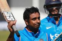 Rayudu Chand to lead teams in Deodhar Trophy