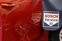 Germany's Bosch sues South Korea's Mando in U.S. for alleged patent infringements