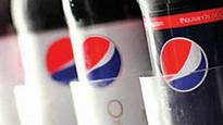Fake soft drink firm barring Pepsi name busted, owner held