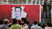 3,000 arrested in Bangladesh as PM vows to catch killers