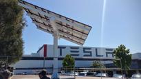 Fremont Approves Massive Tesla Factory Expansion