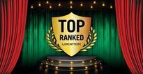 2016 State Rankings Report: Utah Is Top Job Growth Leader