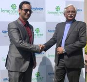 Lemon Tree Hotels launches its first Resort property in Delhi NCR