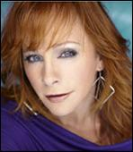Reba McEntire Releases 'Just Like Them Horses' Video