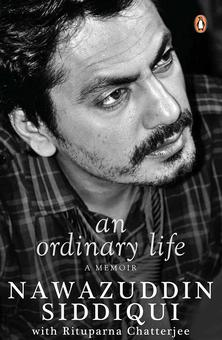 Is Nawazuddin's kiss' n' tell defensible?