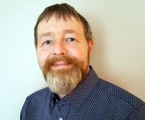 FE Associates appoint new MIS and Funding Consultant