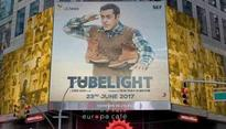 Tubelight Boxoffice Collection Prediction: Salman Khan all set to break the records