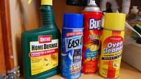 Congress finally modernizes the US toxic chemicals law