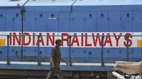 Defence Ministry raises concern over charges for military traffic, Railways clarifies