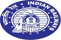 RRB NTPC CBT Examination II Answer Key out for all Zone at indianrailways.gov.in; 18,252 vacancies to fill