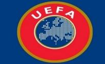 Cyprus approves tough UEFA rules to combat match-fixing