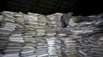 No plans for duty-free sugar imports: Food Minister Paswan