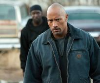 Snitch: Movie Review