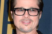 Brad Pitt 'has finally met up with his eldest son Maddox after abuse claims and Angelina Jolie split'