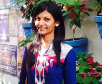Lucknow's Eti Agarwal is CA all India topper