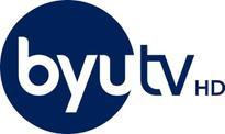 BYUtv Creates Second Original Scripted Drama Show, Extinct
