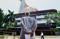 Sensex, Nifty may open flat with negative bias; M&M, VRL Logistics in focus today