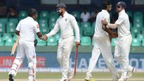 India v/s Sri Lanka | 3rd Test, Day 1: Live streaming and where to watch in India