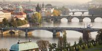 6 'Can't Miss' Things to Czech Out in Prague