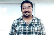 Anurag Kashyap: I am still at the periphery in Bollywood