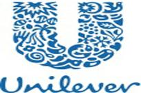 HUL says growth in March 2016 quarter affected by phasing out of ...
