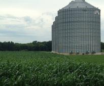 Grain Bin Failures Can Often be Prevented