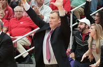 Dartmouth Announces McLaughlin as Its Men's Basketball Head Coach