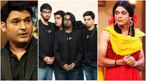 Forget Kapil Sharma, AIB wants Sunil Grover to join them?