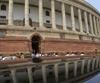 Parliament Live: Rajya Sabha and Lok Sabha adjourned ...