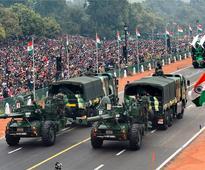 Republic Day 2018: Indian Army to receive 1 Kirti Chakra, 9 Shaurya Chakras