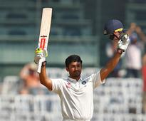 Karun Nair, Manish Pandey to lead India A Test and one-day teams for upcoming tour to South Africa