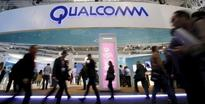 Qualcomm files complaint in China court against smartphone maker Meizu