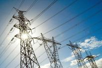 Aptel gives some relief to Adani Power, Tata Power