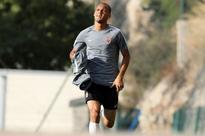Manchester United boss Jose Mourinho poised to renew interest in Fabinho and Seamus Coleman