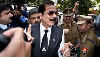 Citizens' forum writes to CBDT, urges CBI probe into Sahara-Birla payoffs
