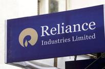 RIL may post over 25% growth in Q1 consolidated net profit; GRM may fall to $9.5 per barrel