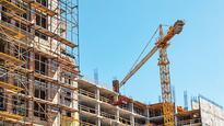Society-developer deal breach not our problem: RERA