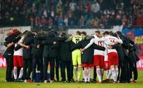 Same cash, different fates as Leipzig face Ingolstadt