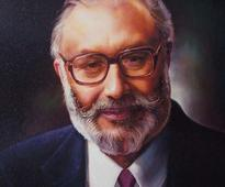 Dr Abdus Salam and all the wrong choices Pakistan made